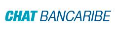 Chat Bancaribe