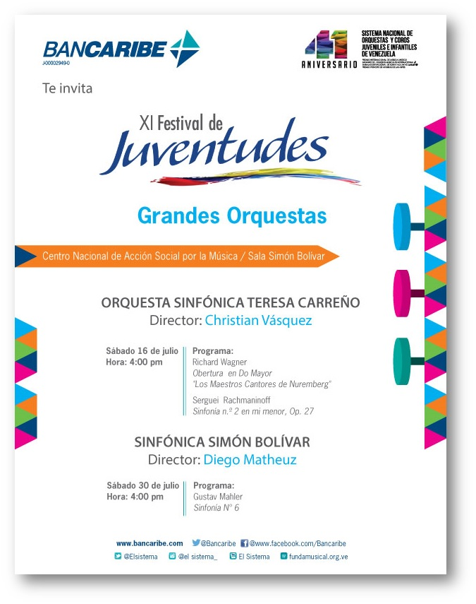 Invitacion-Festival-Juventudes